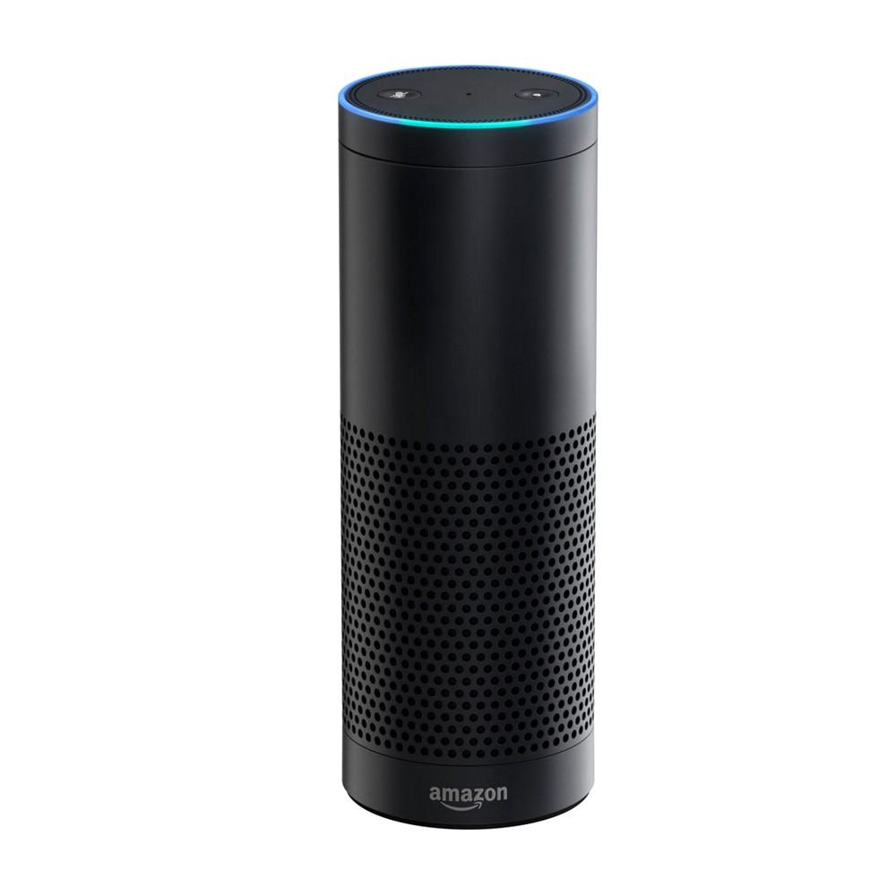 Amazon Echo (Ist Generation)
