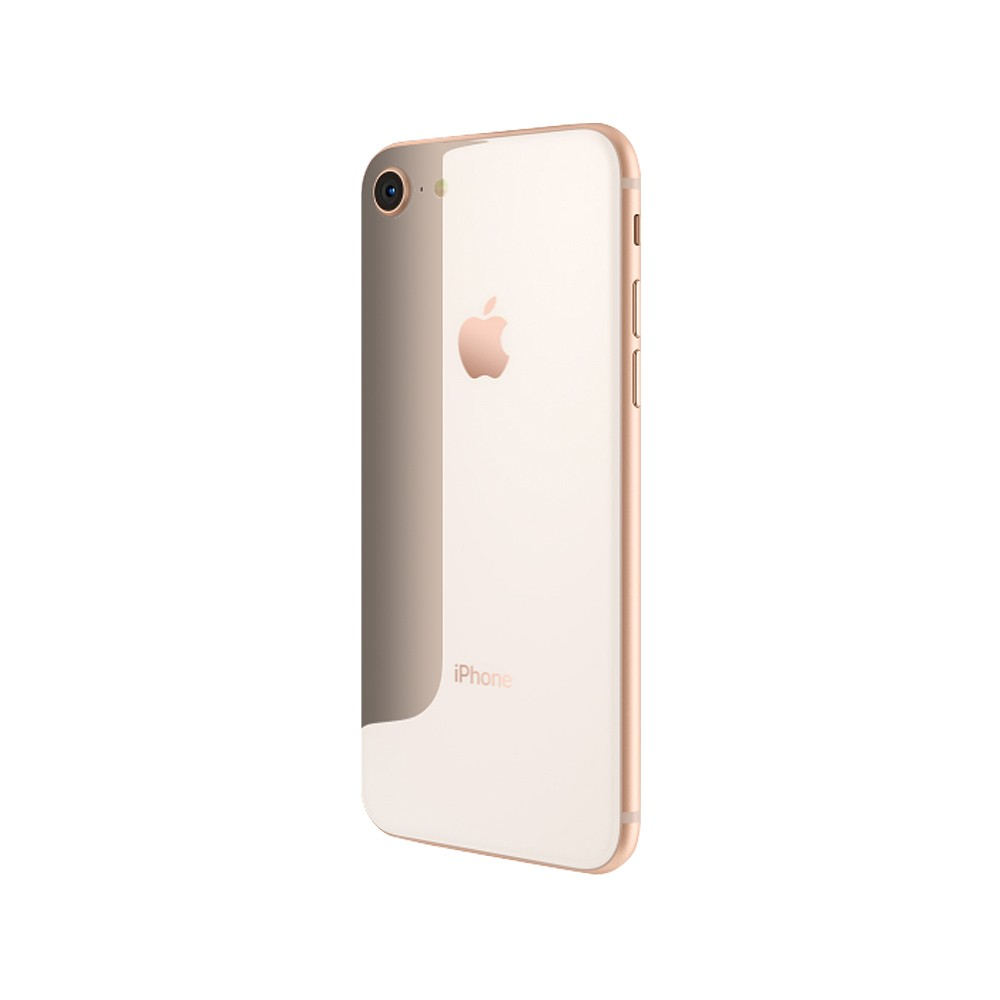 iphone 8 gold. apple iphone 8 (gold, 64gb, ram 2gb) iphone gold b