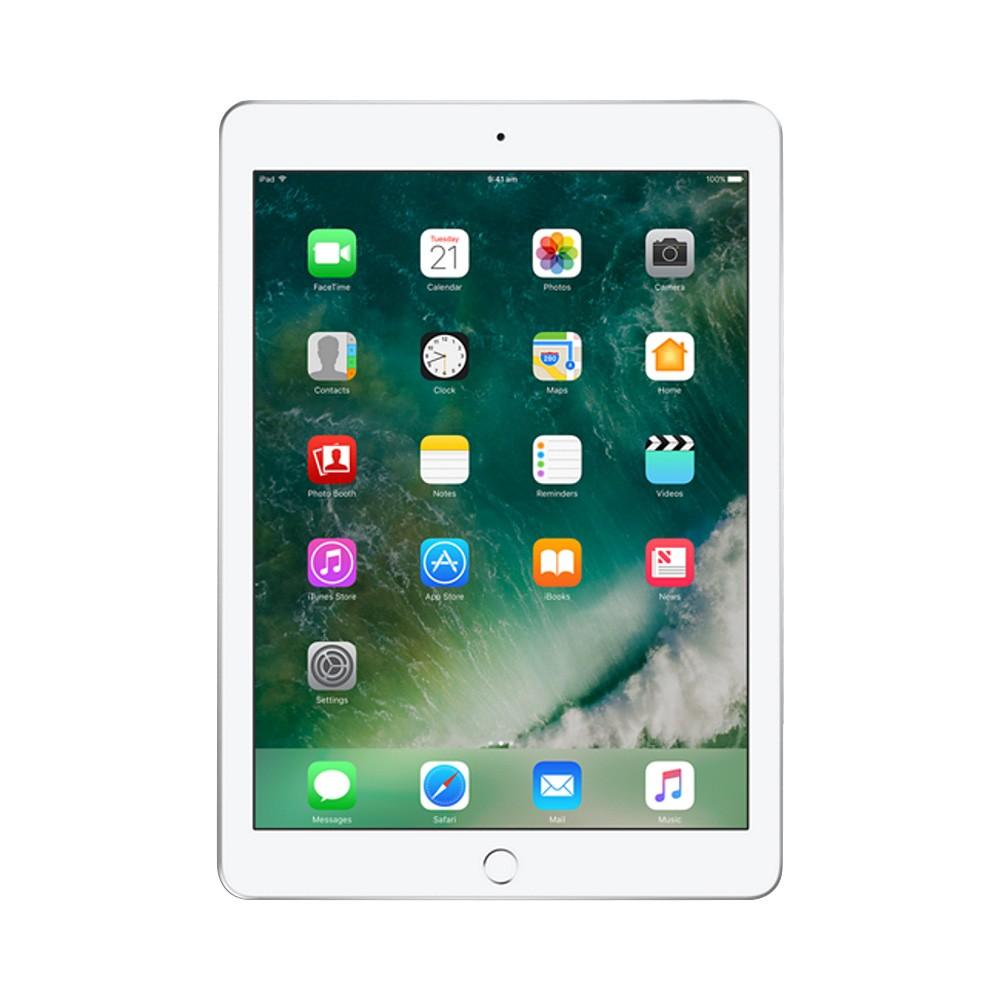 Apple IPad 5th Gen Wi-Fi