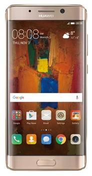 Huawei Mate 9 Pro Dual (4G)