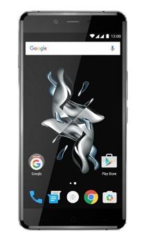 OnePlus X E1003 Dual (4G)