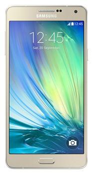 Samsung Galaxy A7 Duos (4G)