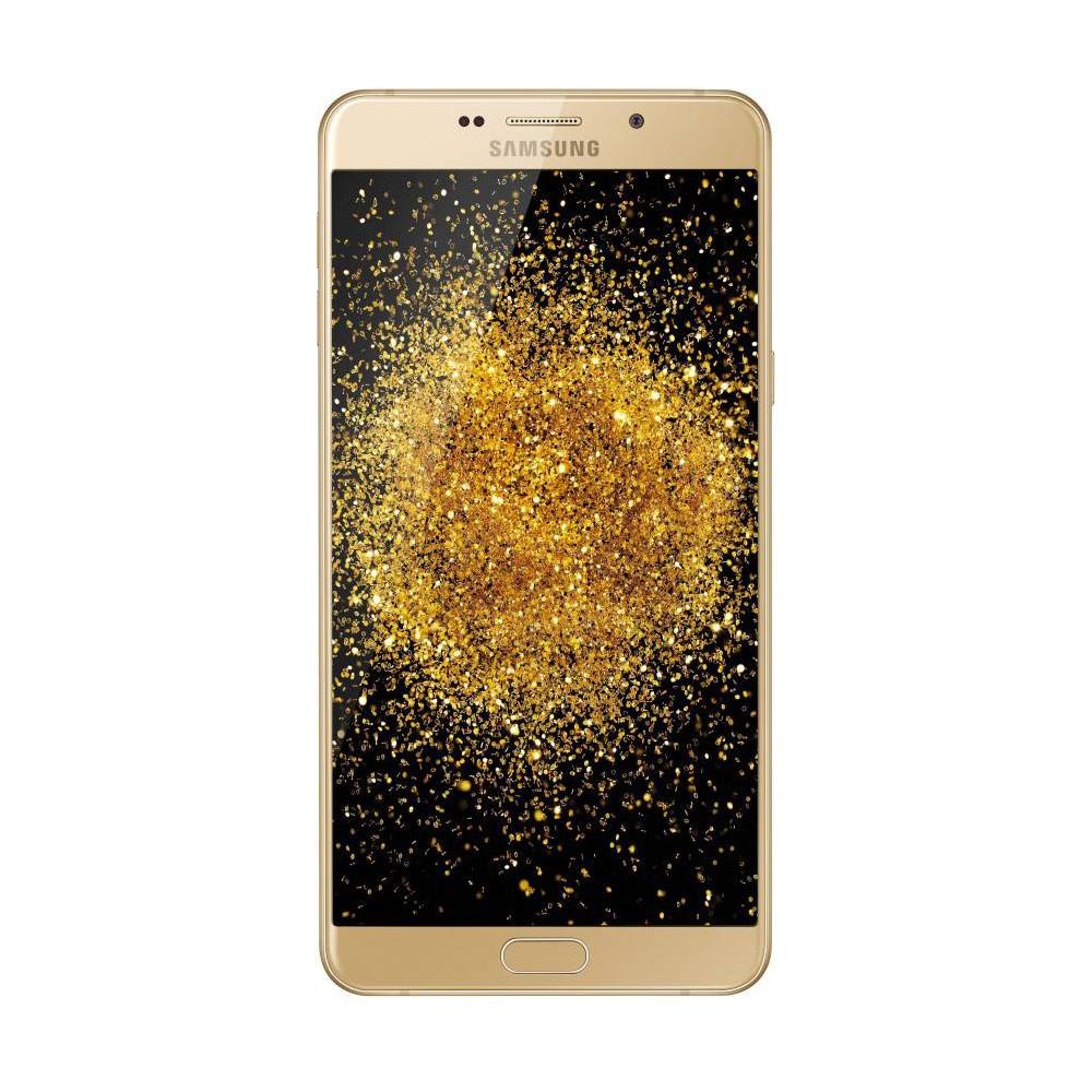 Samsung Galaxy A9 Pro(32 GB)-Gold