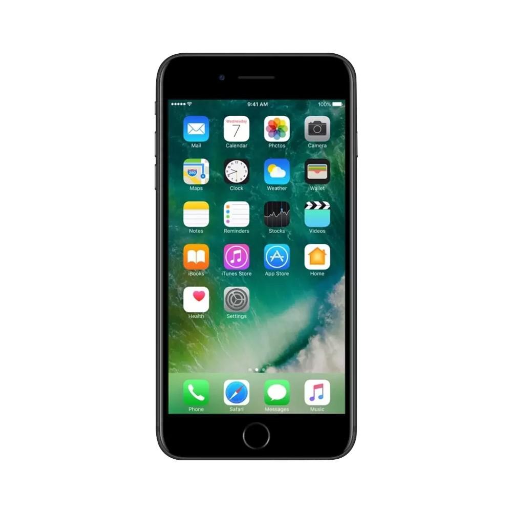 Apple iPhone 7 (32 GB) Black
