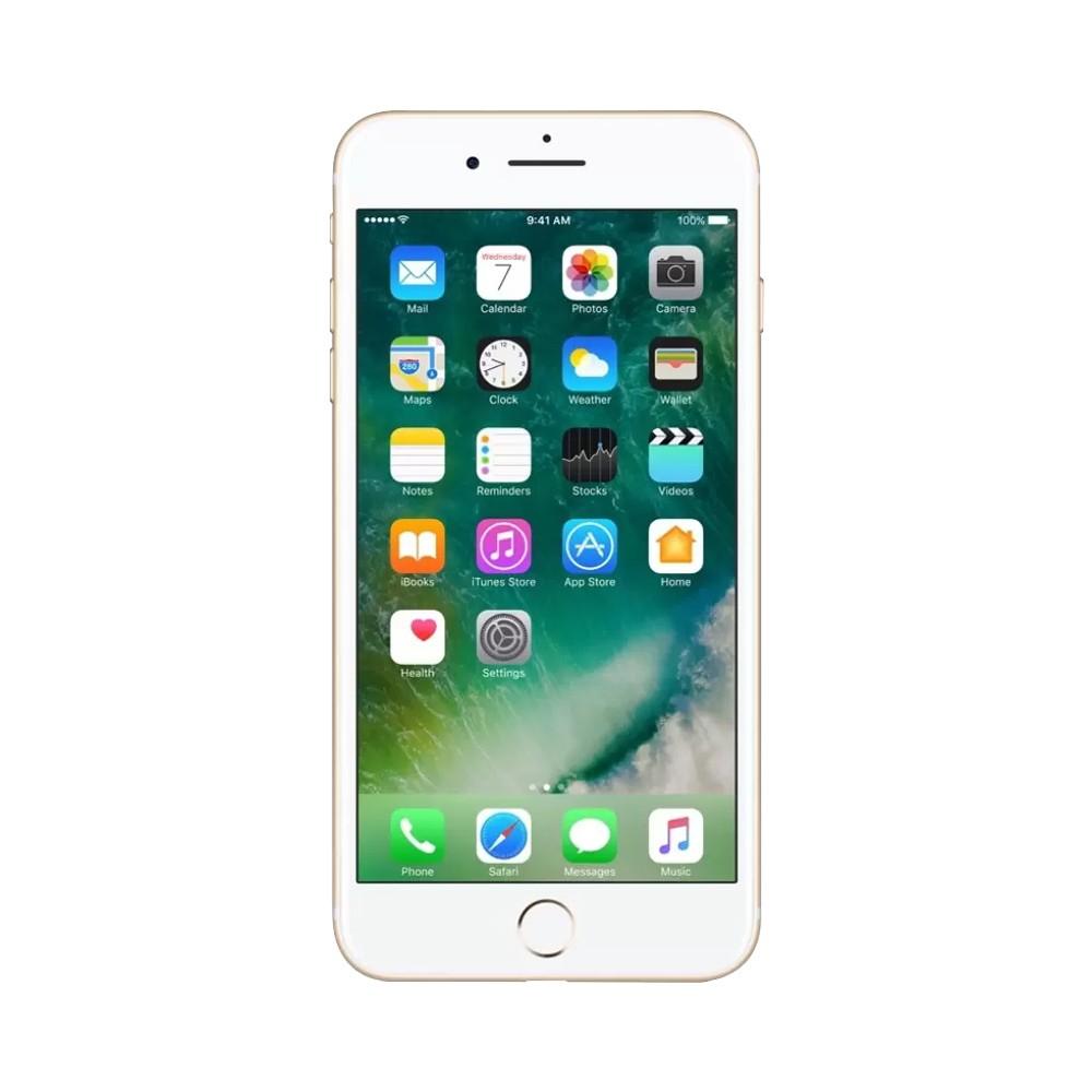 Apple iPhone 7 (32 GB) Gold