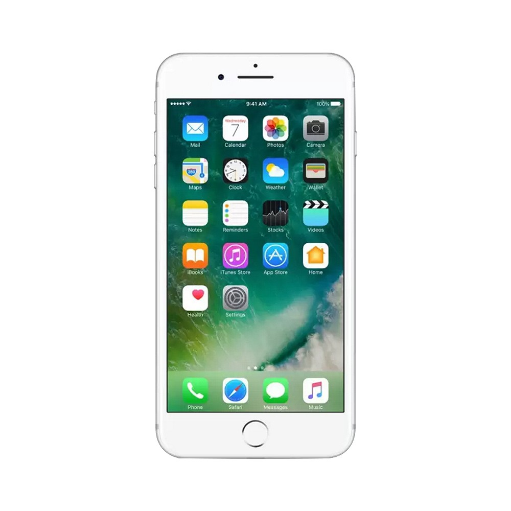 Apple iPhone 7 (32 GB) Silver