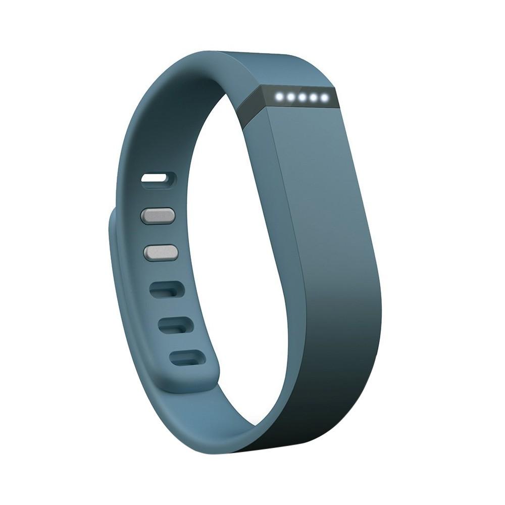 Fitbit Flex Wristband Slate (Small)