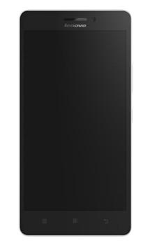 Lenovo K3 Note Dual (4G) (16 GB) White