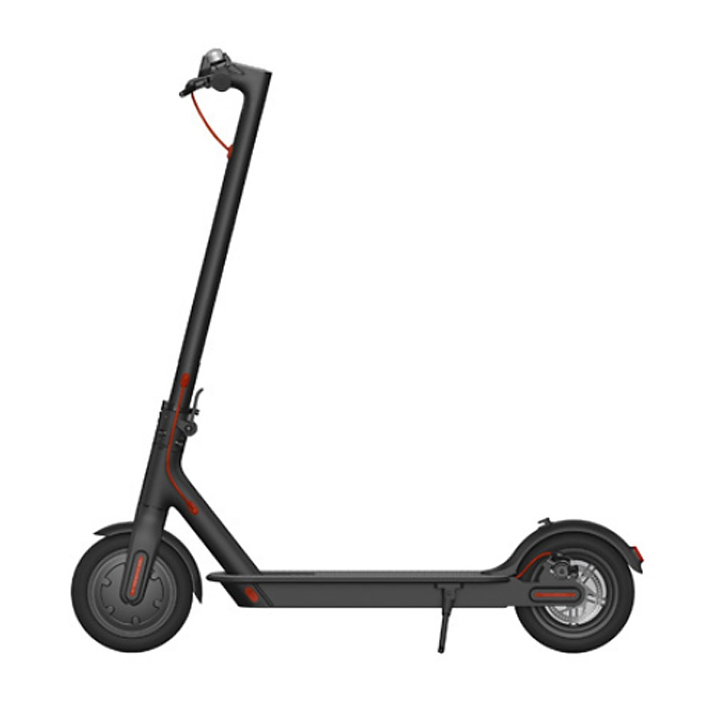 Xiaomi MiJia Electric Scooter (Black)