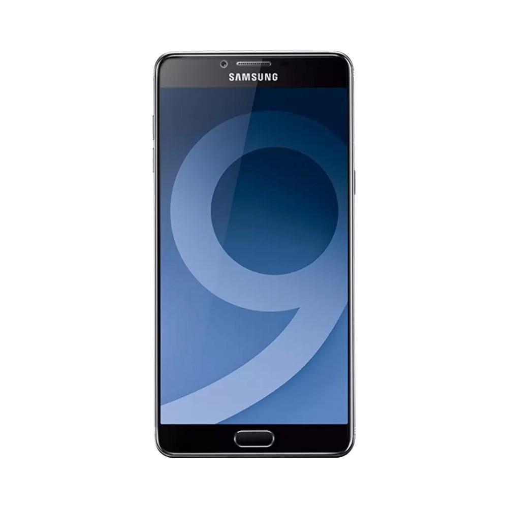 Samsung Galaxy C9 Pro (64 GB) Black