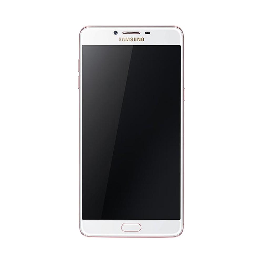 Samsung Galaxy C9 Pro (64 GB) Pink Gold